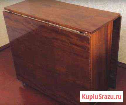 Стол книжка Липецк
