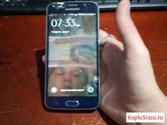 Телефон SAMSUNG v6 Липецк