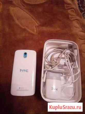 HTC desire 500 duai sim Липецк