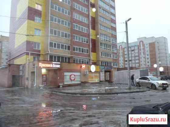 Торговое помещение, 24.0 кв.м. Йошкар-Ола