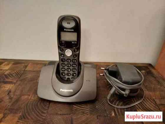 Panasonic радиотелефон Йошкар-Ола