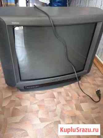 Телевизор Sony нерабочий и dvd Саранск