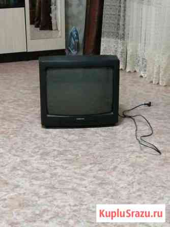 Телевизор Саранск