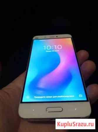 Супер телефон Xiaomi mi5 Саранск