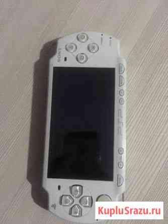 Sony PSP Саранск