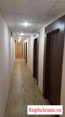 Общежитие хостельного типа., 450 кв.м. Мурманск