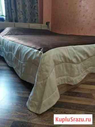 Текстиль,шторы покрывало Псков