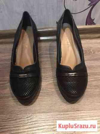 Туфли новые Великие Луки