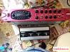 Line 6pod xt pro рэковый +контроллер FBV4