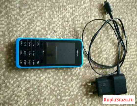 Телефон Nokia 301dual Псков