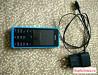 Телефон Nokia 301dual