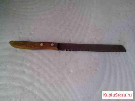 Ножи,вилки,ложечка СССР Великие Луки