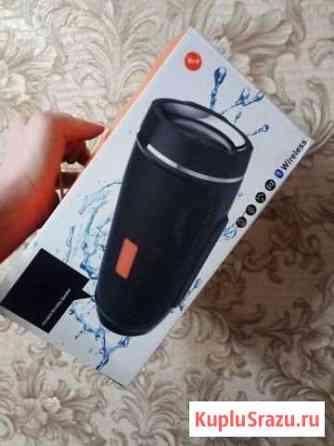 Колонка xtreme 38 Bluetooth Рязань