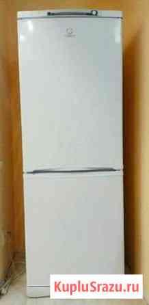 Холодильник Балаково