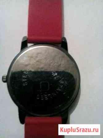 Часы Puma Саратов