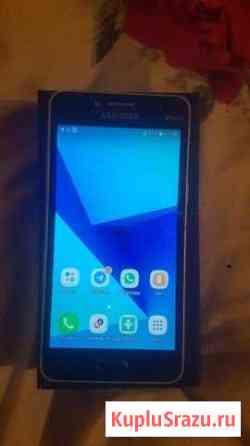 Телефон Galaxy J2 prime Беслан