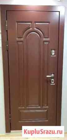 Дверь Смоленск