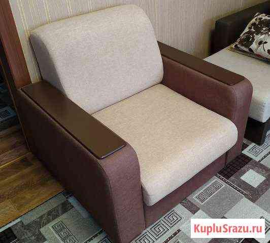 Кресло Кардымово