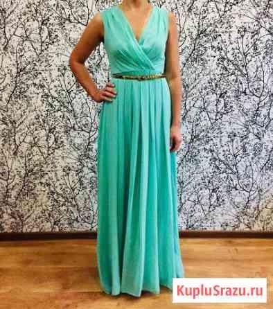 Платье Ярцево