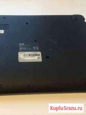 Корпус для ноутбука DNS 0802887 Смоленск