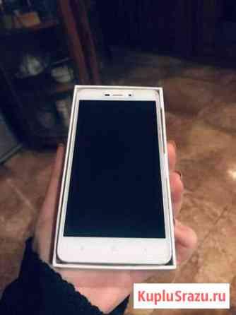 Xiaomi Redmi 4A Севастополь