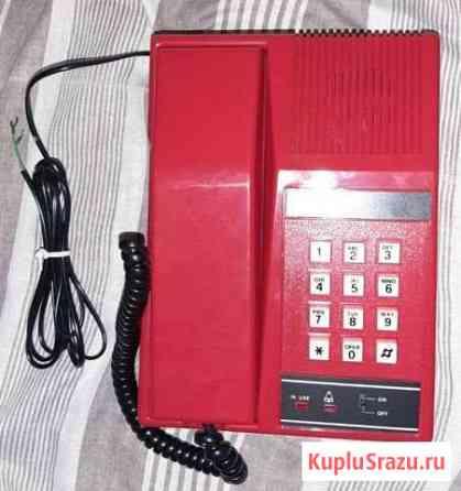 Телефон стационарный Симферополь