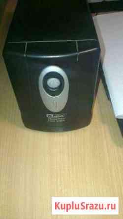 Продам ибп Mustek PowerMust 400 USB Ялта
