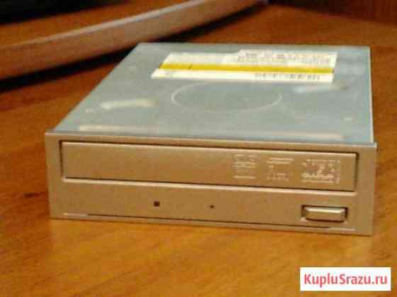 DVD-RW-привод Курск