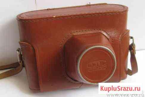 Фотоаппарат фэд-5В Курск