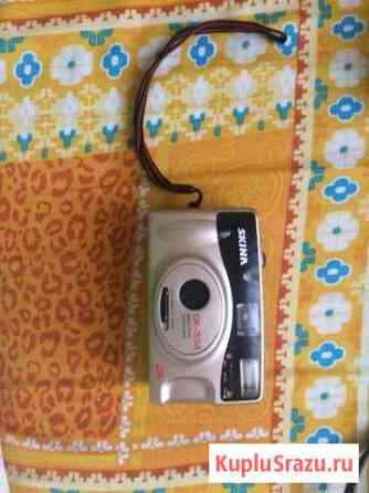 Фотоаппарат Обоянь