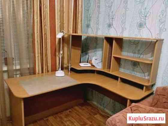 Компьютерный стол Липецк