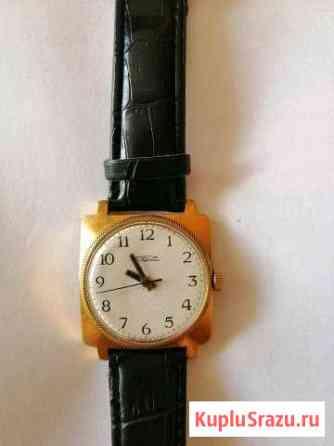 Часы Елец
