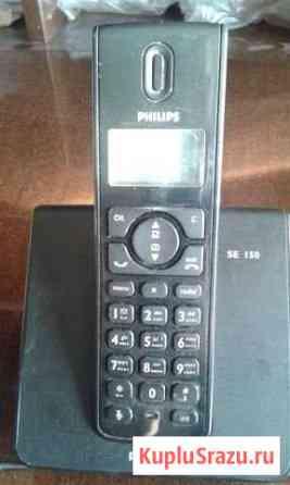 Телефон Грязи