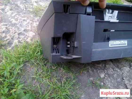 Принтер сканер Лексмарк Х3350 Елец