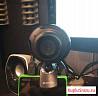 Веб камера defender c2525hd