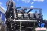 Двигатель тмз 8481.10-04