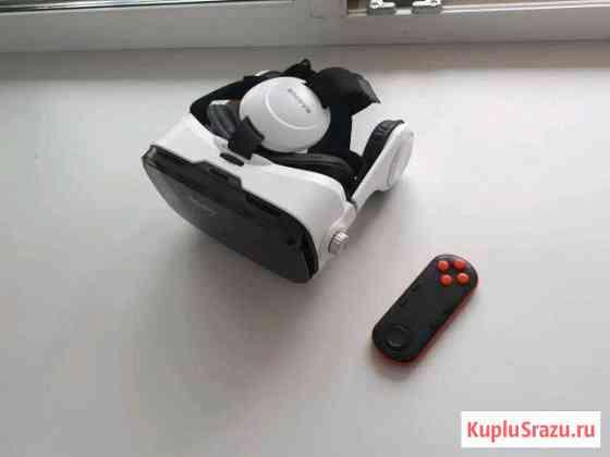 VR очки Волжск