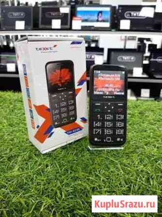 Телефон тexeт тмВ226(сов24б) Медведево