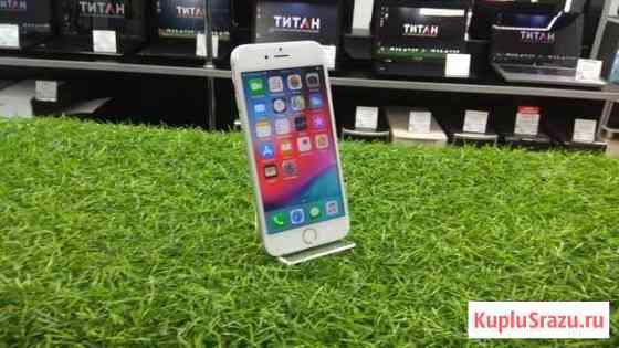 Смартфон Apple iPhone 6S 16GB (сов24б) Медведево