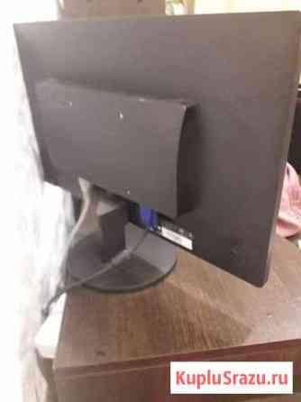 Компьютер+ монитор Дубенки