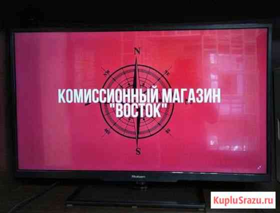 Телевизор Rolsen RL-39D1309F Apт.15273 Саранск