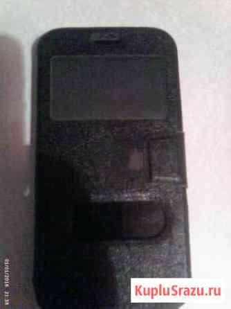 Телефон Филипс с сенсорным экраном Саранск