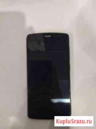Телефон ZTE blade l5 plus Саранск