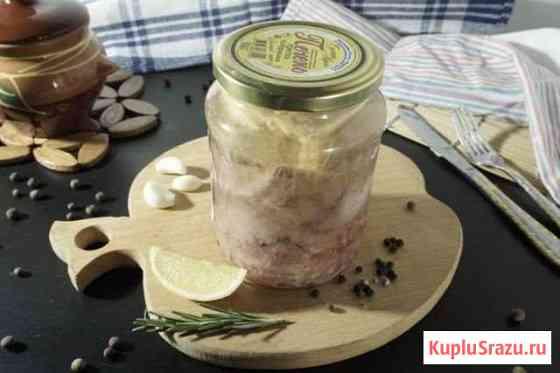 Печень Мурманск
