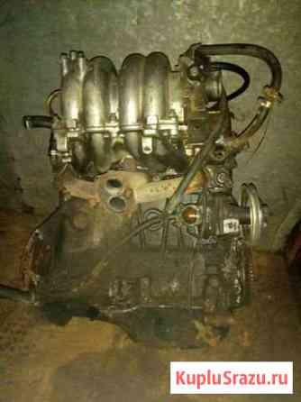 Продам двигатель ваз 210530 Старая Русса