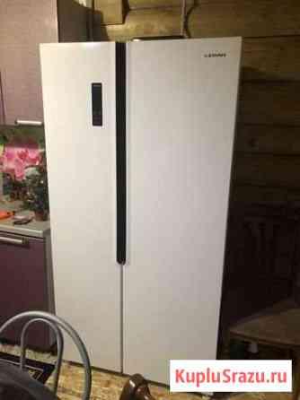 Холодильник leran Крестцы