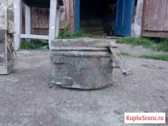 Ящики Великий Новгород