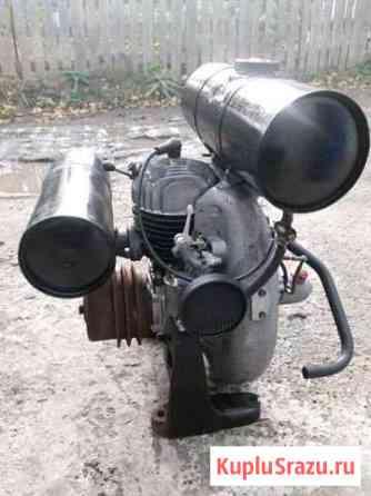 Двигатель для компрессора со7б,со7а Оренбург