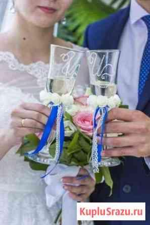 Ведущая-тамада на свадьбу, юбилей, торжество Северное