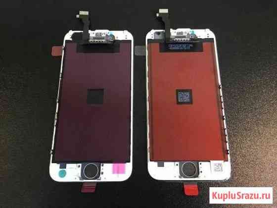 Дисплей iPhone/SAMSUNG/Xiaomi/Honor Орёл